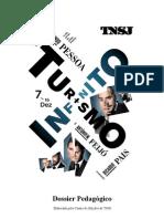 TurismoInfinito _DossierPedagogico