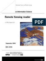 Clevers_RemoteSensing