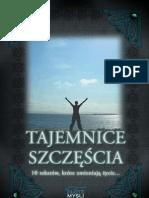 Tajemnice_Szczescia