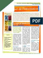 Carrefour de l'Information_mai2011