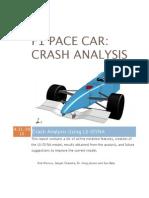 a_pace_car