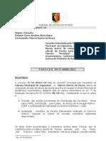03417_10_Citacao_Postal_llopes_PN-TC.pdf