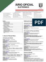 DOE-TCE-PB_298_2011-05-16.pdf