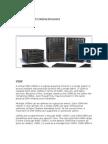 Imp Cisco Commands