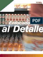 FEMSA2001_Espanol_nar