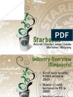 Starbucks (for Printing)
