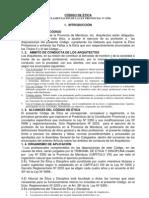 Reglamentación_de_la_Ley_Provincial_5350