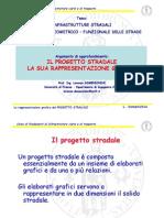 11.FIV_T_Lucidi Lez 11_Il Progetto Stradale