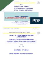 13.FIV_T_Lucidi Lez 13 Ter_Coordinamento Plano Altimetrico