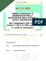 13.FIV_T_Lucidi lez 13_DM 5_11_2001