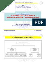17.FIV_T_Lucidi Lez 17_Dispositivi Di Ritenuta