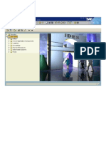 CA.customizing.for.the.archive.link.Document.finder