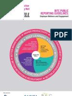Modelo de gestión de Colaboradores  BITC Guidelines Final1