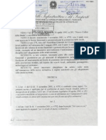 Decreto_22_aprile_2004__n_67_S