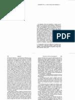 Heidegger - Introduzione e Poscritto a Was Ist Metaphysik