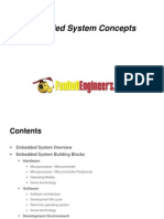 EmbeddedSystems (1)