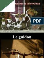 Les Composants de La Bicyclette2