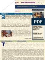 Newsletter-vol1-No3-23-MAI-2010
