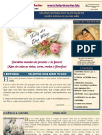 Newsletter-vol1-ed1-09-MAI-2010