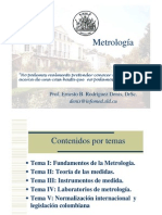 01_Metrologia