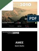 CleanCool2010_MeetTheUKCleantechCompanies_FinalFeb23