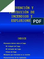 presentacin1-110503132005-phpapp01