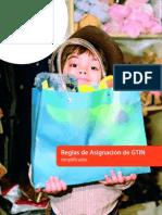 get_file