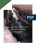 Geologia_aplicada_barranquismo