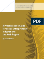 Practitioner's Guide