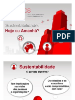 ibope_sustentabilidade_set07