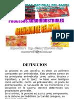 Presentacion4_Gelatinas