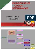 _CLASIFICACIÓN
