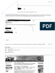 Responsive Documents (1) - DHS