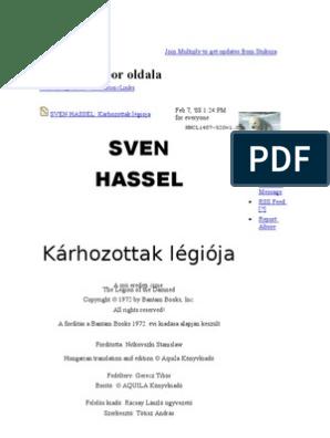 Flottaszolgáltatások- DAF Hungary Kft.