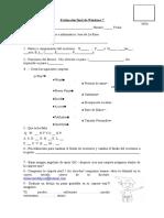 1 evaluación de windows7-jose de la Rosa vidal, Capacitacion empresarial de alto impacto, capacitacion computacion, +51-997675681