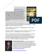 Boombustology.OnePageOverview