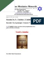 Parasha_No.9_Vaieshev_5977_Yosef_y_Januka