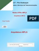 Arquitetura_MPLS_V22
