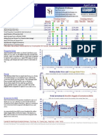 Market Action Report - City_ Deerfield - Apr2011