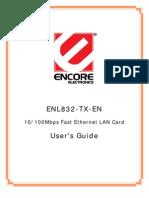 ENL832-TX-EN_menual