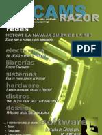 Occams Razor 01 03