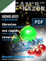 Occams Razor 05 01