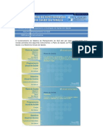 Impressao Top 02 Aula 05 Plan Aval