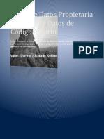 Bases de Datos Propietarias vs Bases de Datos de Codigo Abierto