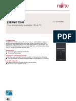 Mb Manual Ga-x58a-Ud3r v2 0 e | Usb | Electronics