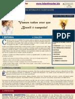 Newsletter Vol1 No7 20 JUN 2010