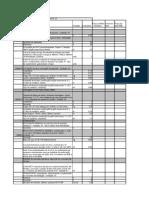 TCPO 13 Novoteste