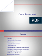 Oracle Iprocurement 101018113112 Phpapp01
