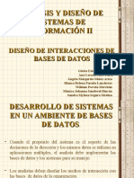 diseodeinteraccionesdebasesdedatos-100525120647-phpapp02