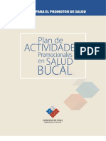 Manual Para La Higiene Bucal (2)